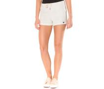Ko Samui - Shorts für Damen - Grau
