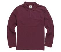 Parker - Polohemd für Herren - Rot