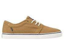 Darwin - Sneaker für Herren - Gelb
