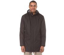 Finley - Jacke für Herren - Schwarz