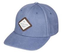 Lasting - Mütze für Herren - Blau