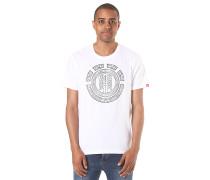 North West - T-Shirt für Herren - Weiß