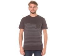 Fulltide - T-Shirt für Herren - Schwarz