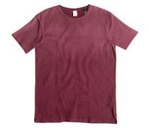 The - T-Shirt für Herren - Blau