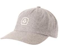 The Birch Strapback Cap