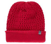 Shinsky Mütze - Pink