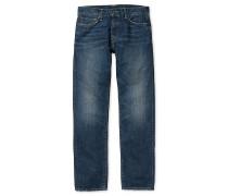 Oakland - Jeans für Herren - Blau