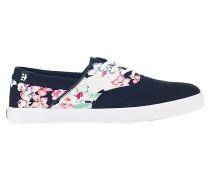 Corby - Sneaker für Damen - Schwarz