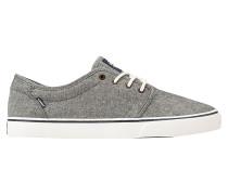 Darwin - Sneaker für Herren - Grau