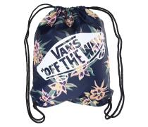Benched - Rucksack für Damen - Mehrfarbig
