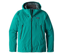 Cloud Ridge - Outdoorjacke für Herren - Grün