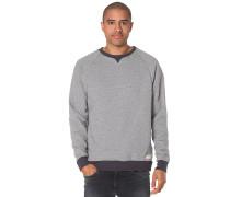 Nuuk - Sweatshirt für Herren - Streifen