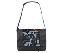 Mill Around - Reisetasche für Herren - Mehrfarbig