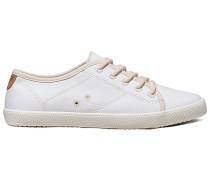 Memphis - Sneaker für Damen - Weiß
