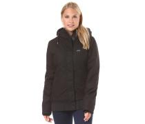 Chelsey - Jacke für Damen - Schwarz