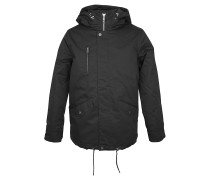 Cornell - Jacke für Herren - Schwarz