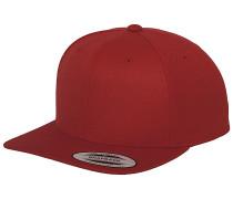 Classic Cap Rot