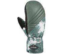 Skyline Mitt - Handschuhe für Herren - Mehrfarbig