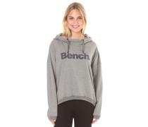 Current - Sweatshirt für Damen - Grau
