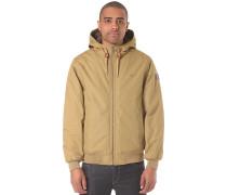 Dulcey - Jacke für Herren - Beige