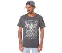 Totem - T-Shirt für Herren - Schwarz
