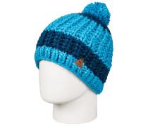 Shaw - Mütze für Herren - Blau