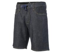 """Keystone 19"""" - Shorts für Herren - Blau"""