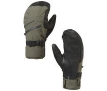 Kingpin Gore-Tex Mitt - Snowboard Handschuhe für Herren - Mehrfarbig