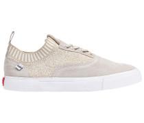 SubAge Soc Younameknit - Sneaker für Herren - Beige