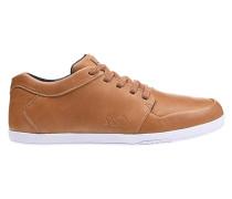 LP Low LE - Sneaker - Beige