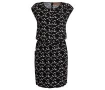 Schätzeken II - Kleid für Damen - Schwarz
