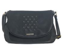 Serena - Handtasche für Damen - Schwarz