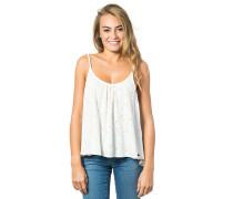 Marcilla - Top für Damen - Weiß