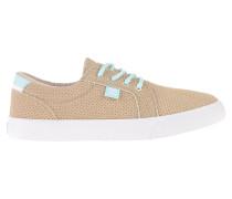Council LE - Sneaker für Damen - Beige