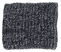 Mella - Schal für Damen - Grau