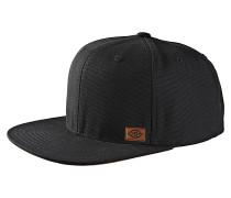 Minnesota - Cap für Herren - Schwarz