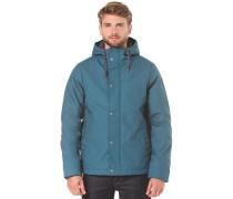 Heavy - Jacke für Herren - Blau