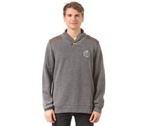 Sigma - Sweatshirt für Herren - Grau