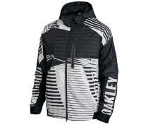 Zone Woven - Jacke für Herren - Schwarz