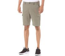 Eigo - Shorts für Herren - Grün