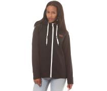 Essential - Jacke für Damen - Schwarz