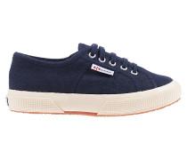2750 Jcot ClassicSneaker Blau