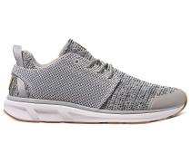 Halcyon - Sneaker für Damen - Grau