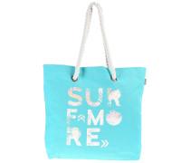 Essential - Tasche für Damen - Blau