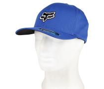 Legacy - Flexfit Cap für Herren - Blau