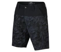 Block - Shorts für Herren - Schwarz
