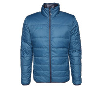 Whitehorn IN - Outdoorjacke - Blau