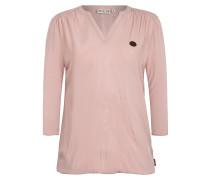 Diese Motzfotz II - Bluse für Damen - Pink