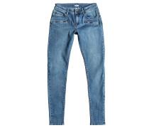 For Cassidy Vin - Jeans für Damen - Blau