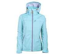Mavis - Jacke für Damen - Blau
